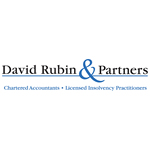 David Rubin & Partners