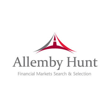 Allemby Hunt