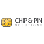 Chip and Pin Solutions