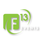 F13 Events