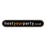 Host Your Party
