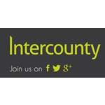 Intercounty Estate Agents