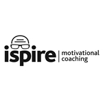 Ispire Moivational Coaching