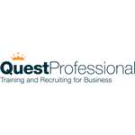 Quest Professional